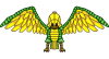 Birdy-Bird