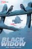 Black Widow (2016) #004