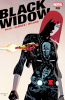 Black Widow (2016) #006