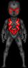Black Knight [3]