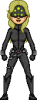 Super-Adaptoid [2]