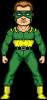 Man-Brute