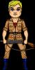 Ulysses Bloodstone