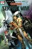 Conan: Serpent War (2020) #001
