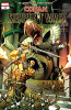 Conan: Serpent War (2020) #002