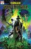 Conan: Serpent War (2020) #003