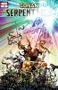 Conan: Serpent War (2020) #004