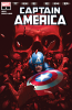 Captain America: The End (2020) #001