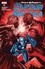 Captain America: Steve Rogers (2016) #003
