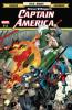 Captain America: Steve Rogers (2016) #013