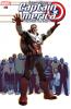 Captain America: Sam Wilson (2015) #020