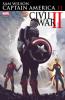 Captain America: Sam Wilson (2015) #011
