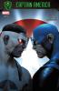 Captain America (2017) #025