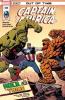 Captain America (2018) #699