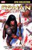 Conan Chronicles Epic Collection (2019) #001