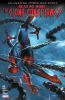 The Clone Conspiracy (2016) #002