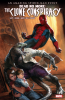 The Clone Conspiracy (2016) #004