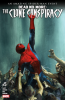 The Clone Conspiracy (2016) #005