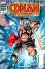 Conan 2099 (2020) #001