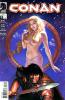 Conan (2004) #002