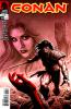 Conan (2004) #006