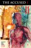 Civil War II: The Accused (2016) #001