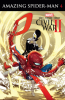 Civil War II: Amazing Spider-Man (2016) #004