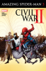 Civil War II: Amazing Spider-Man (2016) #003