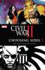 Civil War II: Choosing Sides (2016) #005