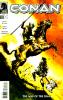 Conan (2004) #023