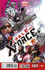 Cable And X-Force (2013) #010