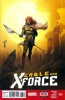 Cable And X-Force (2013) #013