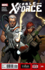 Cable And X-Force (2013) #015