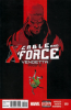 Cable And X-Force (2013) #019