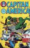Capitan America [Ristampa] (1982) #014