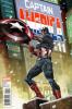 Captain America (2013) #011