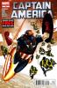 Captain America (2011) #018