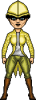 Cassandra Nova
