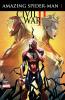 Civil War II: Amazing Spider-Man (2016) #001