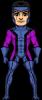 Crusader [3]