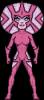 Crystal [R]