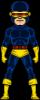 Cyclops [3][R][3]