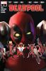 Deadpool: The End (2020) #001