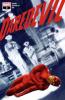 Daredevil (2019) #003