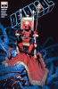 Deadpool (2020) #001
