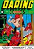 Daring Mystery Comics (1940) #002