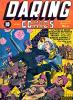 Daring Mystery Comics (1940) #003