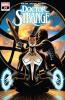 Doctor Strange (2018-08) #020