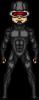 Dark Cyclops