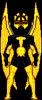 Dark Angel [2]